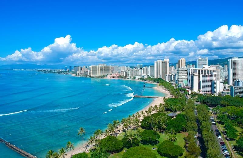 Best things to do in Honolulu