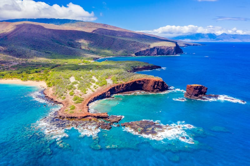 Best things to do in Lanai