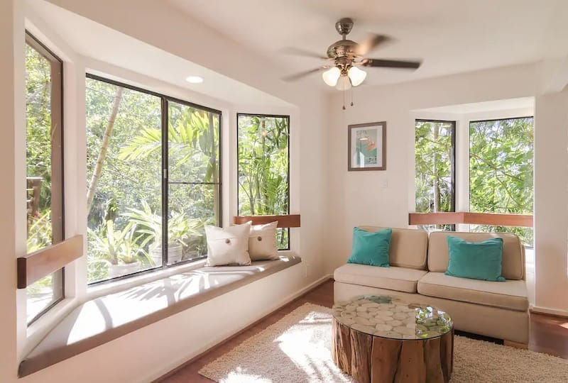 12 Beautiful Airbnbs in Oahu (All Budgets Considered!)
