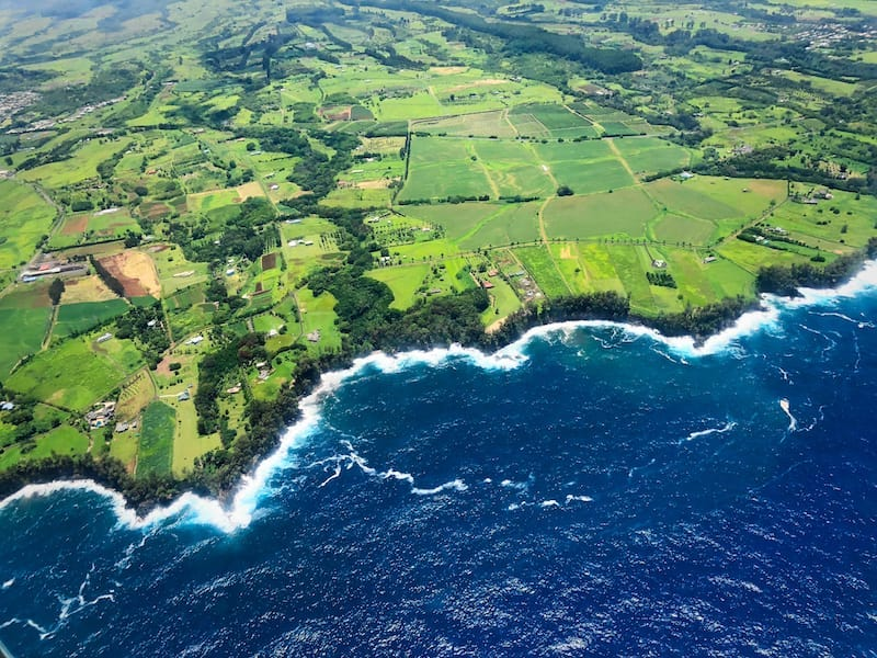 18 Amazing Things to Do in Hilo, Hawaii (+ Travel Tips)