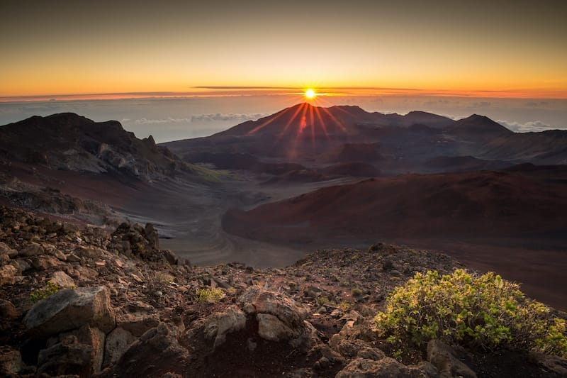 Haleakala National Park Travel Guide: What to See + Tips