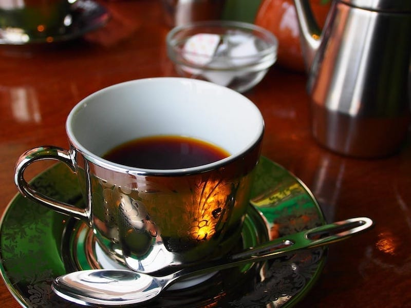Delicious Varieties and Types of Coffee on the Big Island of Hawaii